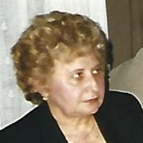 Rose M. Cellary