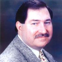 Robert  A. Barnes