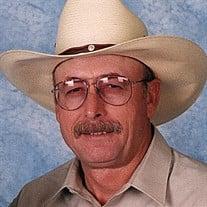 Phillip Wayne Moran