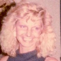 Debbie Kuhn Littrell