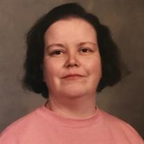 Pamela Regina Miller Highland