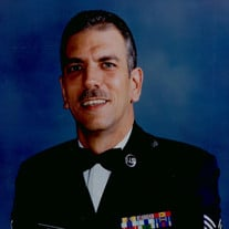 John R.  Quigley
