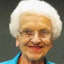 Gladys L. Ziegler