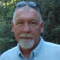 Phillip Eugene Koon