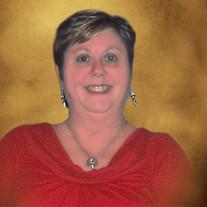 Ms. Vicki Lynn Howington