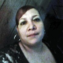 Ms. Cassandra Yvonne Smith