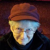 Dawn W. Lockee