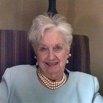 Elizabeth Sue Tolbert Howard