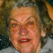 Erminia Fontani