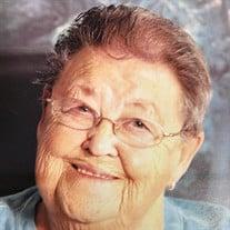 Evelyn R. Sass