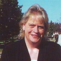Joanie Lebert