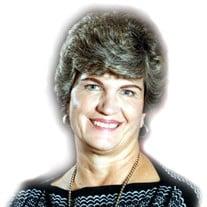 Karma Ann  Schoonover