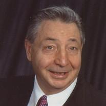 Sam P. Purpura