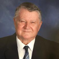 Frank Desko