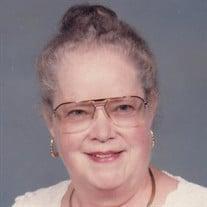 Edna Inez Rooney