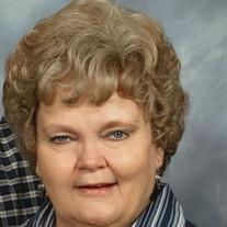 Janice A. Johnson