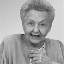 Helen E Reklinski