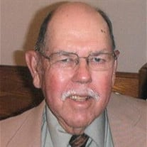 Charles Clinton Fink
