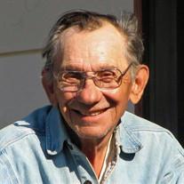 Eugene N. Gendron