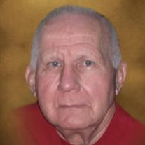 Mr. Melvin Kessler Phillips