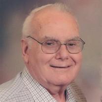 George Joseph Colbert Jr.
