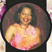 Diana Jones-Collier