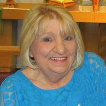 Carol A. Thomas