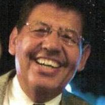 Manuel Guzman