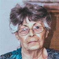 Barbara  J. Stowers