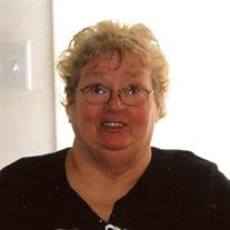 Gloria E.  Autilio