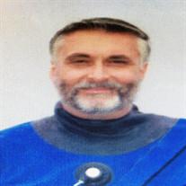 Ralph S. Giglio