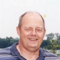 Robert E. Kohls