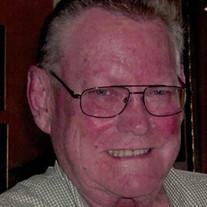 Donald L. Ogden Sr.