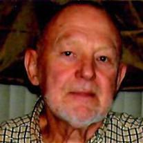 Melvin J. Smotherman