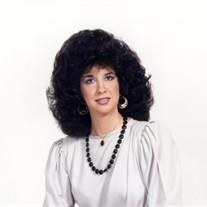 Carole M. Stephenson