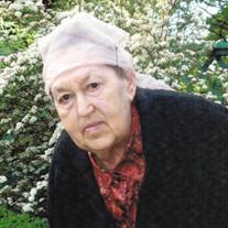 Emma Nikolayevna Siviy