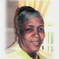 Cynthia H. Stewart