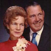 Marjorie Faye Duggins