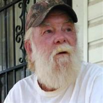 Donnie J. Holden