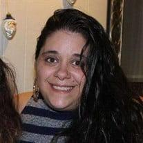 Ms. Loyda Maria  Torres