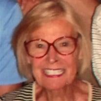 Eugenie Marie Gruender