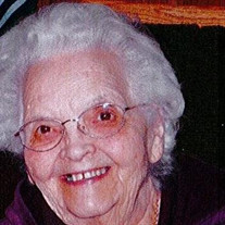 Marilyn Richards Lee