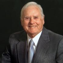 Sidney Ralph Yates