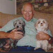 Robert P. Lord