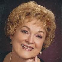 Molly Kathleen Schray