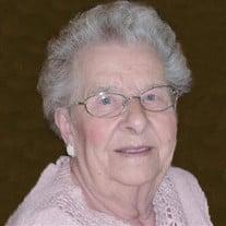 Evelyn J. Hammond