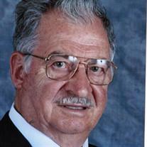 Mr DONATO D'AMORE