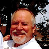 John R. Seper