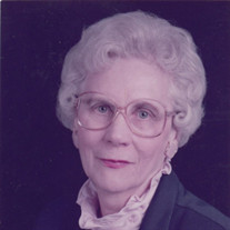 Dorothy Elizabeth Huhtanen