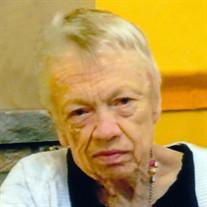 Janet Nelson Schlitt